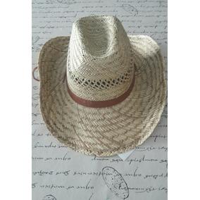 Sombrero Playa Hombre - Ropa y Accesorios en Mercado Libre Argentina 72c6e6acb14