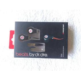 Audifonos Beat.