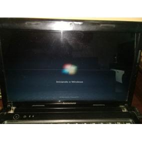 Notebook Lenovo G475 Vision Win 7 Hd420gb Abaixou!