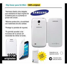2b5b217bde9fb Venta Accesorios Celulares Por Mayor - Accesorios para Celulares en Mercado  Libre Argentina