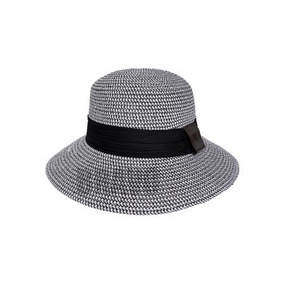Capelinas Sombreros Para Sol - Ropa y Accesorios Gris oscuro en ... 712d1aff9a2