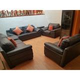 Sillones usados baratos muebles para muebles para salas for Sillones usados baratos