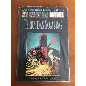 Volume 65 - Coleção Marvel Salvat