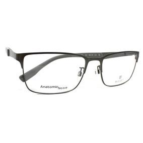 Bulget Bg 6182 De Grau - Óculos no Mercado Livre Brasil 550ce22051