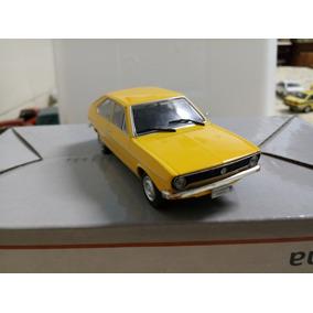 bb5782e3e22 Miniatura Vw Passat 1 43 - Automóveis no Mercado Livre Brasil