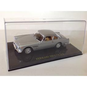Miniatura Ixo 1/43 Ferrari 250 Gte 2+2