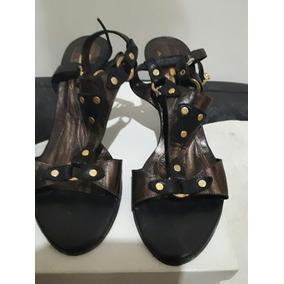 Zapatos Alonso Mujer Sandalias Zapato Mercado De Y En UHwn5wSxqd a5566053b967