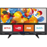 Smart Tv Full Hd De 43 Le43s5970