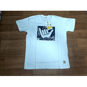 5 Camisa Oakley Mcd Lost Quiksilver Rip Curl Hurley Barato 8c5293d8404