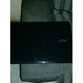 Notebook Acer,aspire E1-422-3444,4gb Memoria,500 Gb Hdd