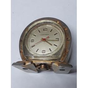 7210ea87cfd Relogio Omega Ferradura - Joias e Relógios no Mercado Livre Brasil