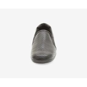 Zapatos Natural Negros Pr-8066392