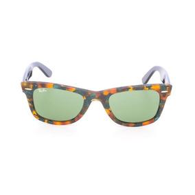 Óculos Ray Ban Tamanho 50 - Óculos no Mercado Livre Brasil 04d2b72e4b