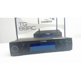 Receptor Tagima Tg88rc Receiver Digital Tg-88rc