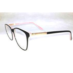 Óculos Armação Tiffany Co Tf 2063 Preto 8001 - Óculos Preto no ... ef86c539e7