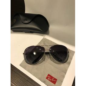 Ray Ban Rb 3293 A - Óculos De Sol no Mercado Livre Brasil efc09e8fcb