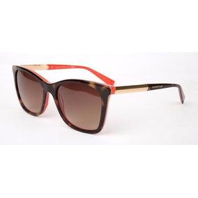 Oculos Ana Hickmann - Óculos em Brasília no Mercado Livre Brasil a94f7a998b