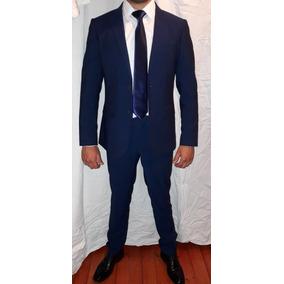 3bd3348bd94e9 Terno Hombre Ripley - Vestuario y Calzado en La Araucanía en Mercado ...
