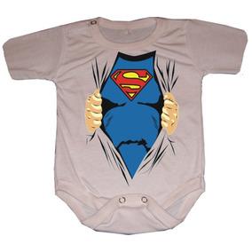 Ropa De Bebe De Superman - Ropa y Accesorios en Mercado Libre Argentina 1f9de6b1844