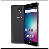Blu R1 Hd 16gb