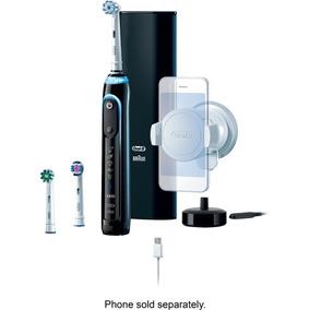 Cepillo Dental Electrico - Oral-b Genius Pro 8000 63e980e739bf