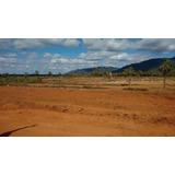 Terreno Rural À Venda, São Vicente, Pacatuba - Te0041. - Te0041