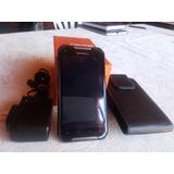 Celular Motorola Iron Rock