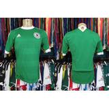 Kit Camisa Alemanha Tamanho P no Mercado Livre Brasil 5e50aa60f9332