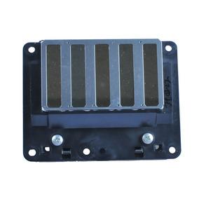 Original Epson 7700/9700 Impresora-f191010/f191040 / F191080