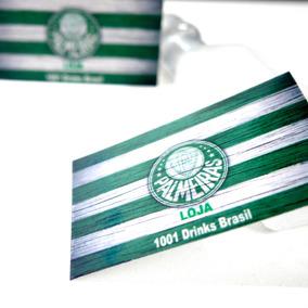 300 Adesivos   Palmeiras Para Dia Dos Namorados   A03 7bd5f037984f9