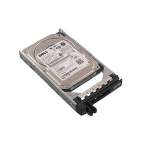 Dell 146gb Sas 15k 2,5 Pulg Poweredge 1950 2950 M600 R900