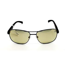 Oculos Timberland Masculino De Sol - Óculos no Mercado Livre Brasil 95365200d1