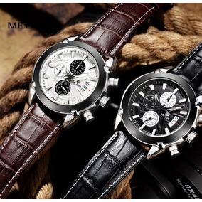 5513afcc909 Relogio Quiksilver Quartz - Relógios no Mercado Livre Brasil