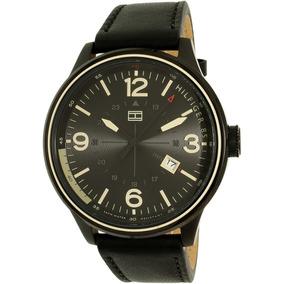 Bfw/reloj Tommy Hilfiger 1791103