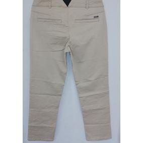 Pantalon Roxy Remate 100% Original
