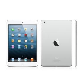 Ipad Mini1 3g E Wifi 16gb Usado (único Dono) Na Caixa