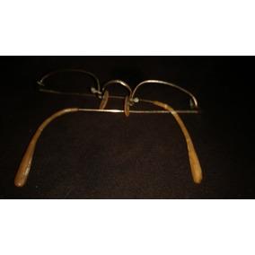 680f5e0bc95a0 Oculos Maxiline Masculino - Mais Categorias, Usado no Mercado Livre ...
