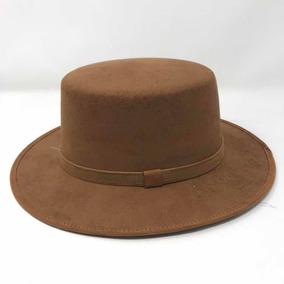 Sombreros Cordobeses - Ropa c2d5cb58898