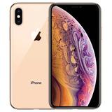 Phone Xs Max 64g 6,5