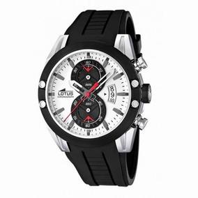 acfd9636df52 3 Reloj Lotus 15798 en Mercado Libre México