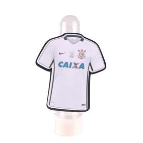 Camisa Termica Corinthians - Lembrancinhas no Mercado Livre Brasil 20ce873b43f90