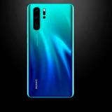 Huawei P30 Normal/ P30pro $1100 /p30 Lite/ Mate 20 Pro $799