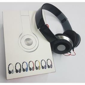 Audífonos Tipo Beats By Dr Dre Hd Cintullo Audio Sonido Sky