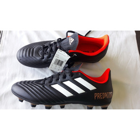 1eeadfe54bec9 Pupoas Adidas Predator - Calzados - Mercado Libre Ecuador