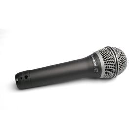 Microfone Samson Q 7