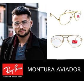 7f01996e2f Monturas Imitacion Ray Ban - Gafas Monturas Ray-Ban en Mercado Libre ...