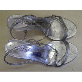 Sandalia Vizzano Ana Hickmann Sandalia - Sapatos no Mercado Livre Brasil 1624077416