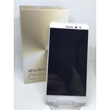 Celular Zonda Platinum Za509 Pantalla 5 Cámara 12mpx