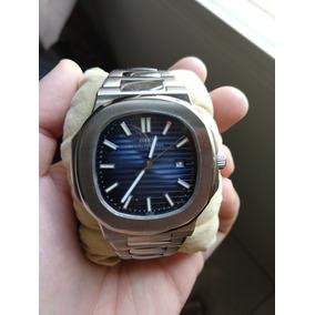 Relógio Lgxige Patek Phillipe
