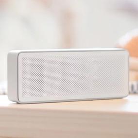 Xiaomi Mi Alto Falante Caixa Som Estéreo Portátil Bluetooth
